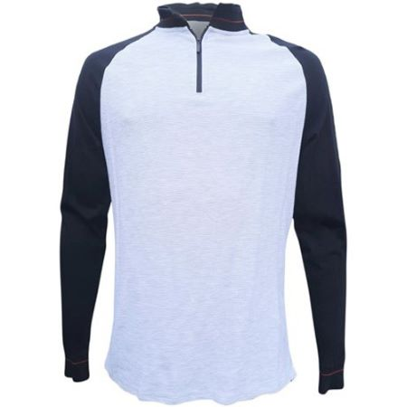 Pull Devred - taille M