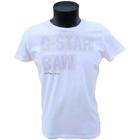 Tee shirt G Star - taille S