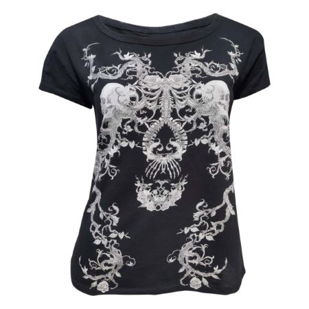 Tee shirt The Kooples - taille XS