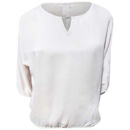 Top Promod - taille 38