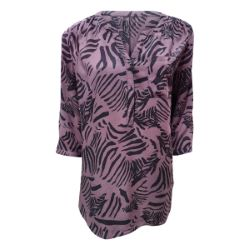 Blouse Patrice Breal - taille 40