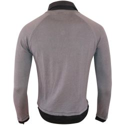 Pull Teddy Smith - taille S