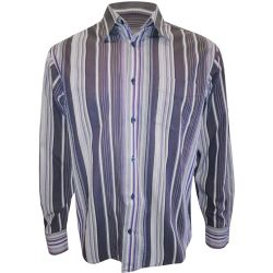 Chemise Mexx - taille M