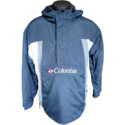 Manteau Columbia - taille XL
