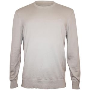Pull Dockers - taille M