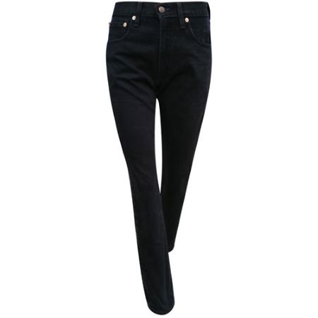 Jean Levi's 534 02 - taille 38