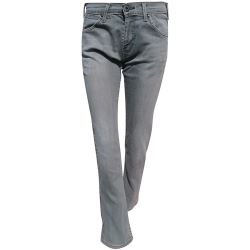 Jean Levi's lot - taille 38