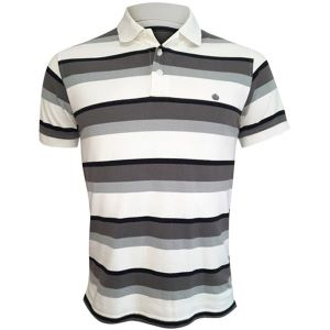 Polo Armand Thiery - taille S