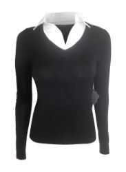 Pull Luxestar - taille S/M