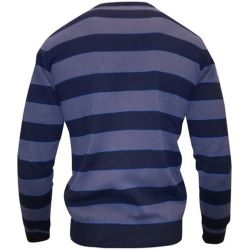 Pull Jules - taille XL