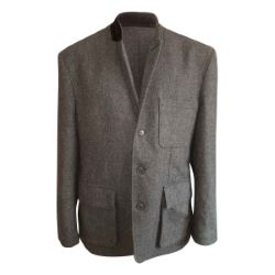 Veste Burton of London - taille 58