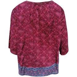 Hollister - taille L