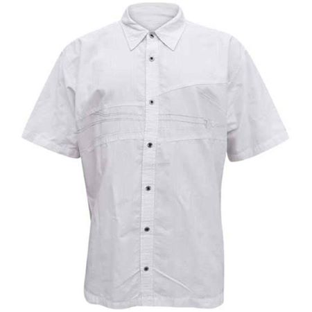 Quiksilver - taille XXL