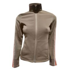 Rossignol - taille S