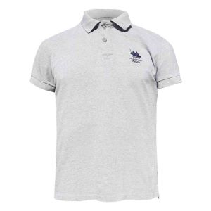 Polo Frank Ferry - taille M