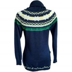 Pull BPC - taille 38