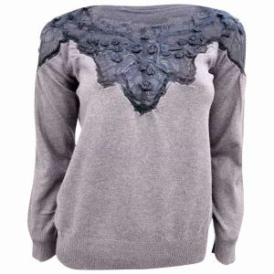 Pull Breal - taille 3