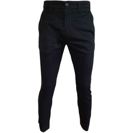 Levi's - taille 40