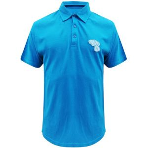 Polo Quiksilver - taille M