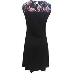 Robe Morgan - taille 38