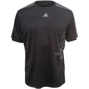 Tee shirt Adidas - taille L