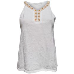 Top Bonobo Jeans - taille M