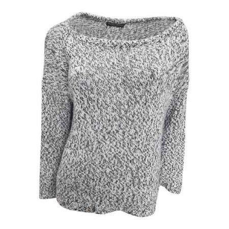 Pull Brandy Melville - taille unique