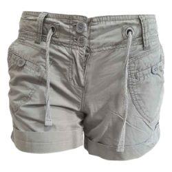 Short Cache Cache - taille 36