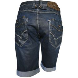 Short Kaporal - taille 38