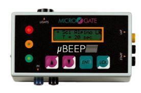 MicroBeep