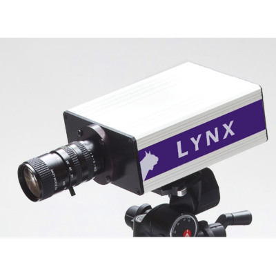 EtherLynx Vision Photo-Finish Camera