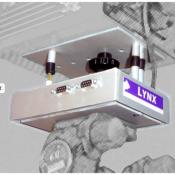 Remote Camera positionneur