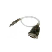 Adaptateur USB - Série
