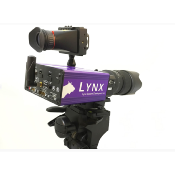 EtherLynx Vision PRO Photo-Finish Camera