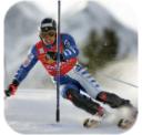 Ski Timing