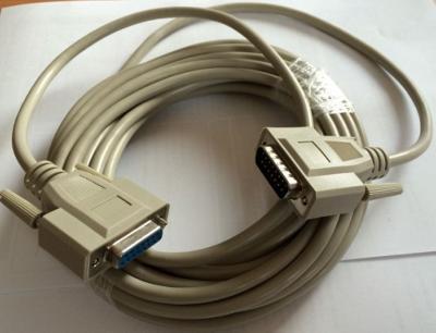 Câble Cbox