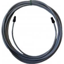 Câble Prolongateur 5m