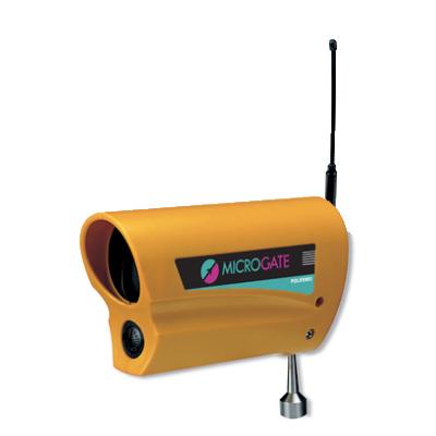 Cellule Polifemo Light-Radio