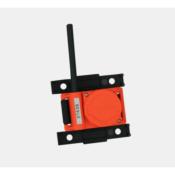 Transpondeurs / Kart