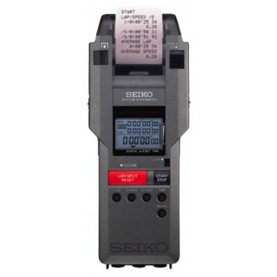 Chronomètre imprimante Seiko S149