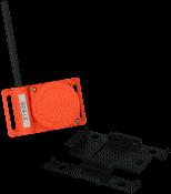 Transpondeur RF