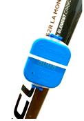 10x Transpondeurs RF-I