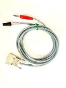 Cable Cbox - Encodeur
