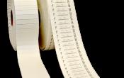 Rouleau  de 1 600 puces UHF