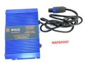 Fast Chargeur Ipico