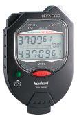 Chronomètre  Hanhart C200H