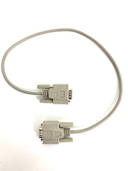Cable Remote Controle