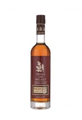 Buffalo Trace Single OAK Bourbon 45%