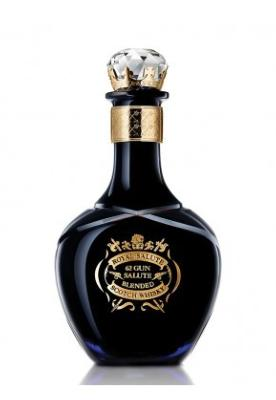 Chivas Royal Salute Collection 43%