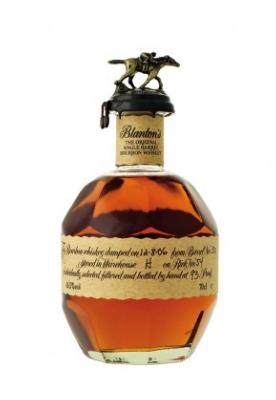 Blanton's The Original Single Barrel 46.5%